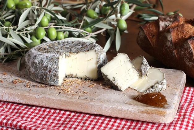fromage corse brebis produits terroir